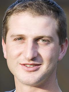 Alexandre Fauvaux